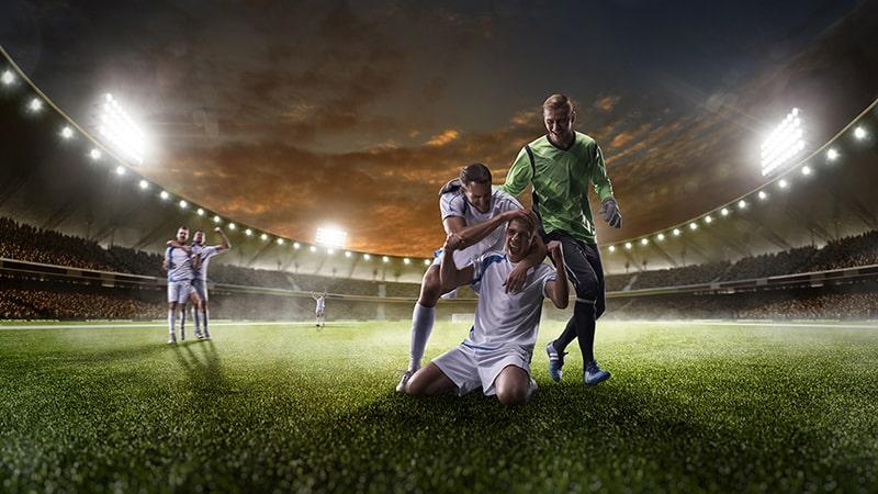 situs agen bola55 judi bola sbobet online terbaik indonesia uang asli