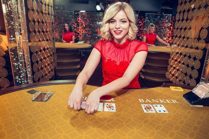 situs agen judi casino live baccarat online terbaik uang asli