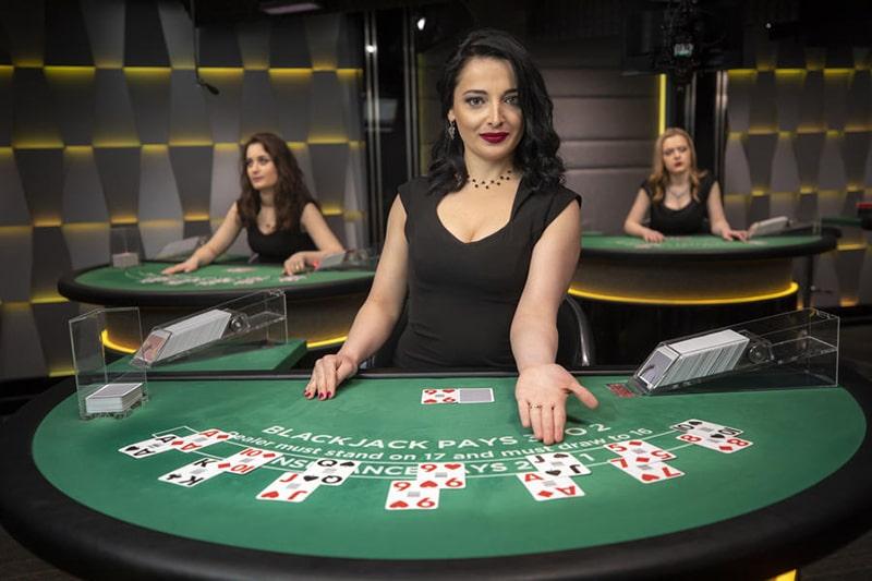 situs agen judi live dealer casino blackjack online terbaik indonesia