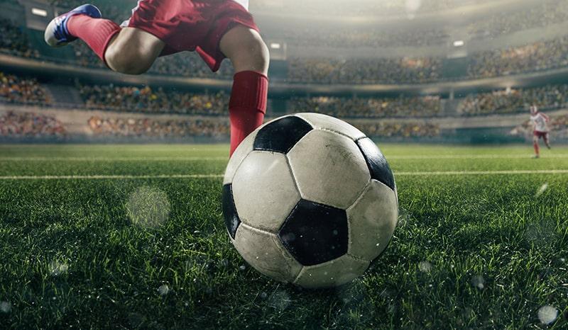 situs agen bola terbaik judi bola online24jam terpercaya 2021 uang asli