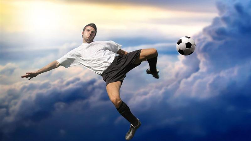 situs agen judi bola online link fun88 login mobile deposit pulsa terbaik