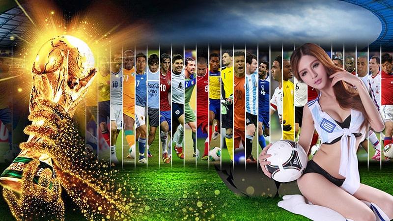 situs agen judi bola playsbo sbobet online terbaik indonesia deposit murah
