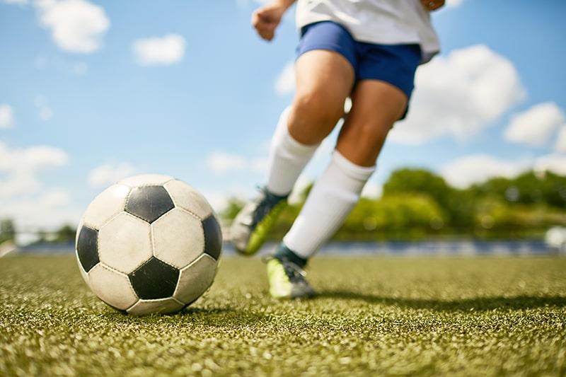 situs bandar bola live agen judi bola terpercaya taruhan bola deposit 10 ribu