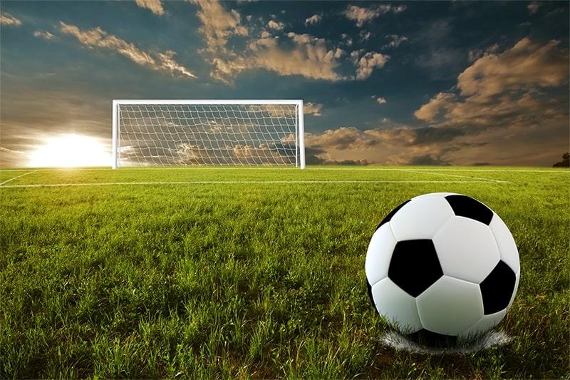 situs judi bola agen bola terpercaya daftar sbobet online